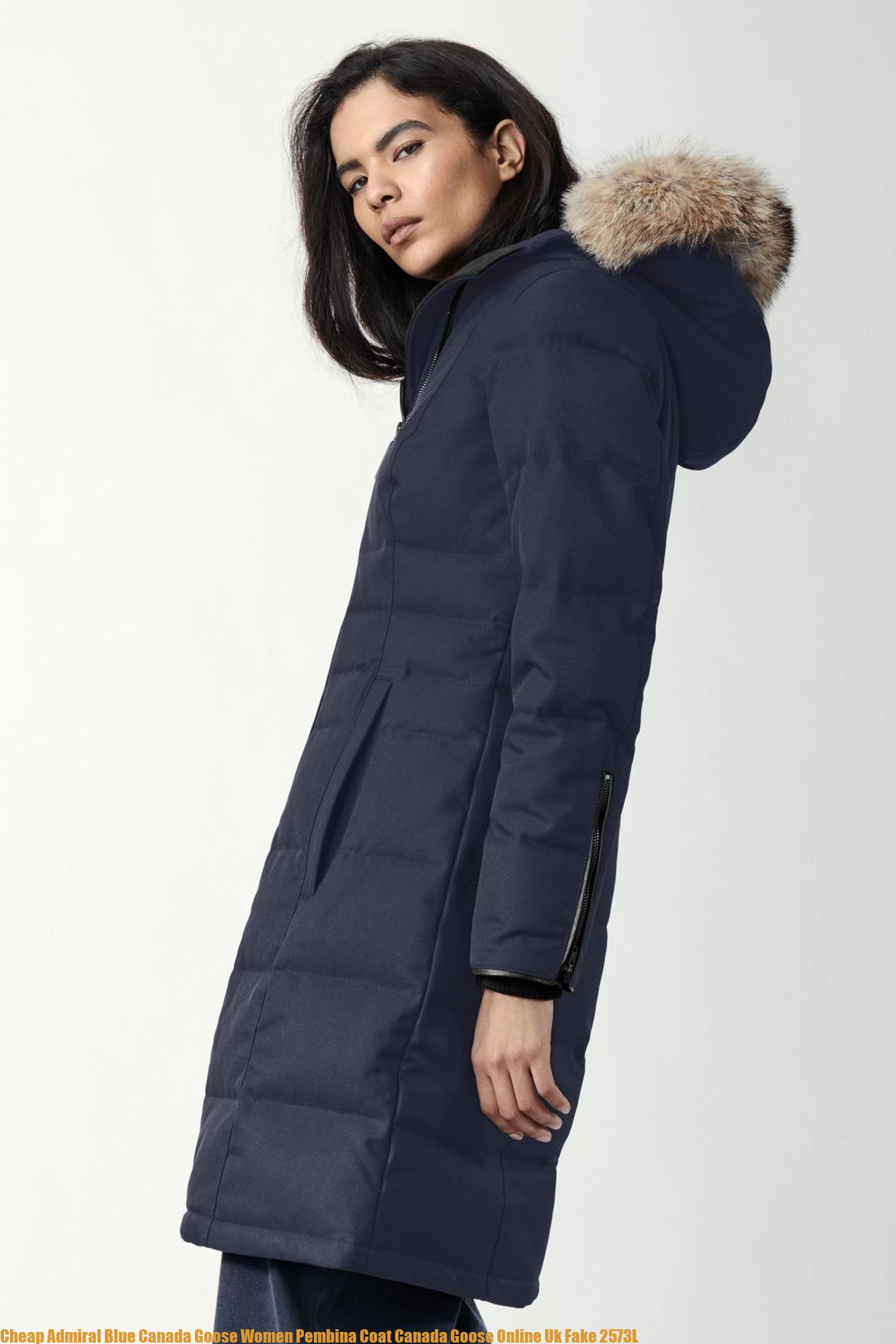 is canada goose online com fake